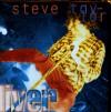 Product Image: Steve Taylor - Liver