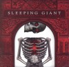Sleeping Giant - Dread Champions Of The Last Days