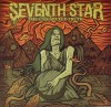 Product Image: Seventh Star - The Undisputed Truth