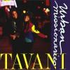 Product Image: Tavani - Urban Missionaries