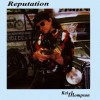 Product Image: Keith Thompson - Reputation
