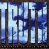Product Image: Truth - Something To Hold On To