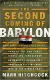 Mark Hitchcock - The Second Coming of Babylon