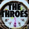 Product Image: The Throes - 12 Before 9