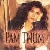 Product Image: Pam Thum - Pam Thum