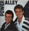 Product Image: Power Alley - Power Alley