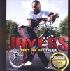Product Image: Jayess - Who's Dat Boy The EP