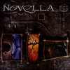 Product Image: Novella - One Big Sky