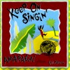 Product Image: Amaraci Ftr Gail Moore - Keep On Singin'