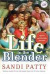 Sandi Patty - Life In The Blender