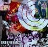 Greenbelt - Greenbelt 25 1973-1998
