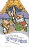 Al Aston - Bauble Books: The Shepherds' Surprise