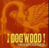 Product Image: Dogwood - This Is Not A New Album
