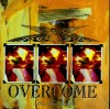 Product Image: Overcome - More Than Death