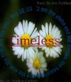 Product Image: Bob Fordham - Timeless