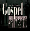 Product Image: The Weavers - Gospel