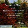 Product Image: Fiona Ashworth - Season Of Mists And Mellow Fruitfulness