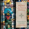 Product Image: Monks Of Glenstal Abbey - Gregorian Chants