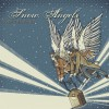 Product Image: Over The Rhine - Snow Angels