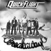Product Image: Quickflight - Breakaway