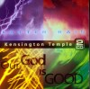 Product Image: Kensington Temple - Our God Is Good (re-issue)