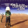 Product Image: Garry Brotherston - Stuck In The Lampshade Of Life