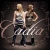 Product Image: Cadia - Cadia