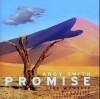 Product Image: Andy Smith - Promise