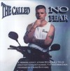 Product Image: The Called - No Fear