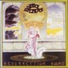 Product Image: Resurrection Band - Rainbow's End
