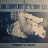 Product Image: Revolutionary Army Of The Infant Jesus - The Gift Of Tears
