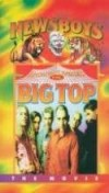 Product Image: Newsboys - Down Under The Big Top: The Movie