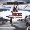 Product Image: Henry Vyner-Brooks - Giant Shoulders: If The Rocks Could Speak