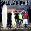 Product Image: Stellar Kart - Expect The Impossible