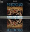 Product Image: Sonny Salsbury & The Reflection - The Electric Church