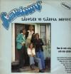 Product Image: The Samuelsons - Sanger Vi Garna Minns