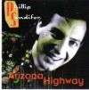 Product Image: Phillip Sandifer - Arizona Highway