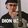 Product Image: Dion - Son Of Skip James