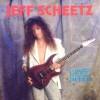 Product Image: Jeff Scheetz - Warp Speed