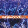 Product Image: Lakewood Church - The Best Of Lakewood Live: Better Than Life