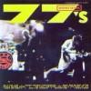 Product Image: The Seventy Sevens - The Seventy Sevens (Island)