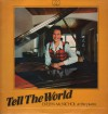 Product Image: Evelyn McNichol - Tell The World: Evelyn McNichol At The Piano