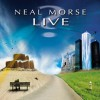 Product Image: Neal Morse - ? Live
