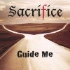 Product Image: Sacrifice - Guide Me