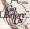 Product Image: Bernadette Farrell - Go Before Us