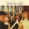 Product Image: Bernadette Farrell - Share The Light