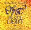 Product Image: Bernadette Farrell - Christ Be Our Light