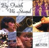 Product Image: Peniel Choir - By Faith We Stand