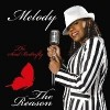 Product Image: Melody - The Reason