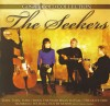 Product Image: The Seekers - Gospel Gold Collection